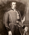 Jose Miguel Carrera.png