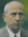 Josep Abril i Argemí.png