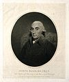 Joseph Black. Stipple engraving by J. Heath after H. Raeburn Wellcome V0000567.jpg