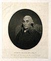 Joseph Black. Stipple engraving by J. Heath after H. Raeburn Wellcome V0000567.jpg