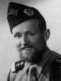 Joseph Duhautoy-Schuffenecker.png