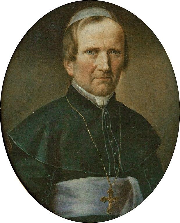 File:Joseph Ernst Tunner - Anton Martin Slomšek.jpg - Wikimedia Commons