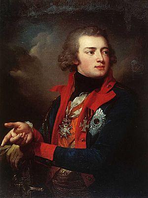 Valerian Zubov