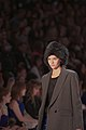 Josephine Skriver new york fashion week.jpg
