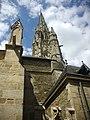 Josselin - basilique Notre-Dame-du-Roncier (10).jpg