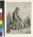 Joueur d'orgue (NYPL b14917511-1213045).tiff