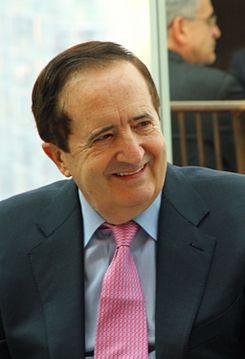 Juan José Lucas Giménez.JPG