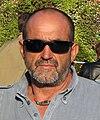 Juanito Oiarzabal ME.jpg
