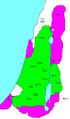 Vorschaubild der Version vom 22. März 2007, 10:35 Uhr