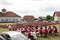 Jugendcamp 029 (48395948252).jpg