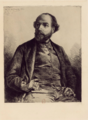 Jules Luquet by Charles-Emile Jacque.png