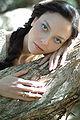 Juliet Landau 4.jpg