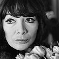 Juliette Gréco (29-03-1966).jpg