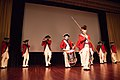 July Fourth Celebration (20074706189).jpg