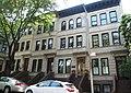 Jumel Terrace Historic District 12-18 Jumel Terrace.jpg