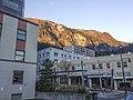 Juneau Seward 413.jpg