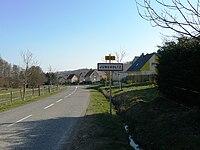 Jungholtz — Wikipédia