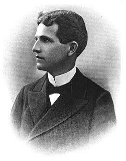 Junius Edgar West