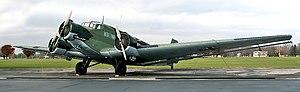 JunkersJU-52 cropped.jpg