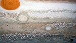 Jupiter - PJ17-36 - Map Projected (39689330853).jpg