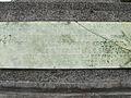 Jurkova Vola Pamatna tabula na pamatniku.jpg