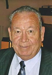 Image illustrative de l'article Just Fontaine
