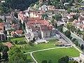 Justizanstalt Feldkirch.JPG