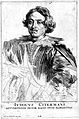 Justus Sustermans, by Anthony van Dyck.jpg