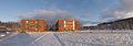 Jyu Mattilanniemi buildings.jpg