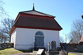 Fil:Kållereds kyrka 11.JPG