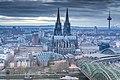 Köln, den 27.01.2016 - panoramio (3).jpg