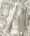 Köln - Mercator 1571 südliches Domvorfeld.jpg