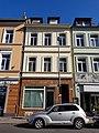 Köln Stammheimer Straße 130.jpg