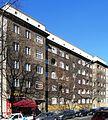 Königin-Elisabeth-Straße 13 (Berlin-Westend).JPG
