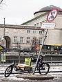 København paketcykel 20130122 0103F (8409798433).jpg