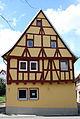 Kürnbach Fachwerkhaus 85.JPG