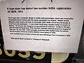 K-type bus label - Flickr - James E. Petts.jpg