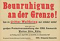 KAS-Emmerich-Bild-14179-1.jpg