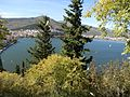 KASTORIA- lake (6).jpg