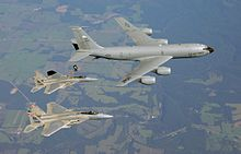 KC-135R refueling Missouri ANG F-15Cs 2008.jpg