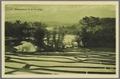 KITLV - 33447 - Kurkdjian, N.V. Photografisch Atelier - Soerabaja - Paddy field landscape in the Preanger - circa 1920.tif