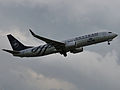 KLM Skyteam B737-900 PH-BXO 3.jpg