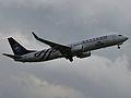 KLM Skyteam B737-900 PH-BXO 3.jpg