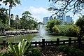 KL Perdana Botanical Garden 2.jpg
