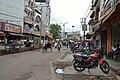KN Katju Road - Allahabad - 2014-07-06 7340.JPG
