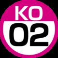 KO-02 station number.png
