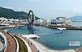KOCIS YeosuTour1st03 (7465922142).jpg