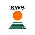 KWS SAAT AG logo.jpg