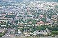 Kaßberg 1 Luftaufnahme.jpg