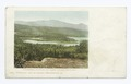 Kaaterskill Mountain and Lakes, Catskills, N. Y (NYPL b12647398-62601).tiff
